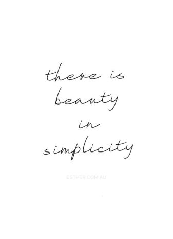 simplicity-image
